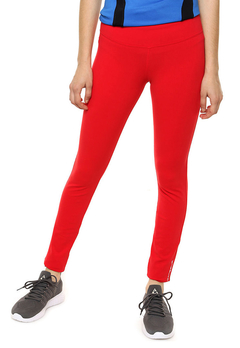 EVA perfect fit pants - comprar online
