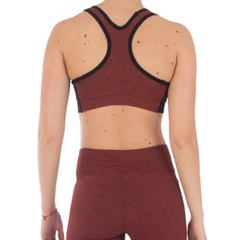 MONTREAL basic top - Danseur