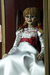 NECA – The Conjuring Universe – Ultimate Annabelle en internet