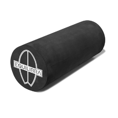 Kit Equilibra - Modelo Surf Black - Equilibra Boards
