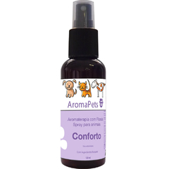 Aromapet Confort - 120 ML
