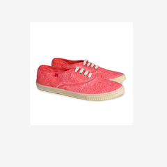PANCHIS BRODERIE FUCSIA - comprar online