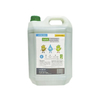 Alcohol en Gel Nano Assepsis 5L