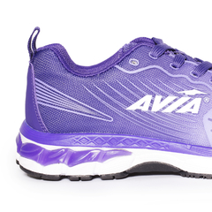 Avi Strike / Art.8500 - Avia Argentina