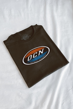 REMERA OCN SKATEBOARDING en internet