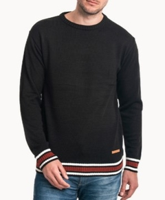 SWEATER BENITO