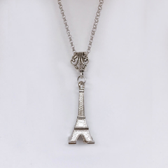 Collar Paris - comprar online