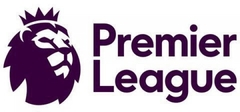 Banner da categoria Premier League