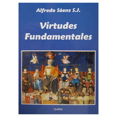 Virtudes Fundamentales