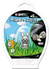 PEN DRIVE EMTEC FLASH ANIMAL COELHO 4GB