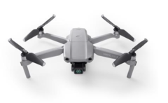 Imagem do DJI Mavic Air 2 Fly More Combo