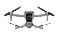 DJI Mavic Air 2 Fly More Combo - MonacoMac