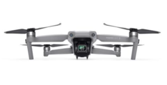 DJI Mavic Air 2 Fly More Combo na internet