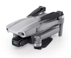 DJI Mavic Air 2 Fly More Combo - comprar online
