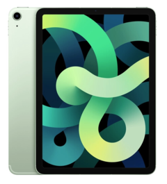 iPad Air 10.9 256gb WIFI - 4th Geração