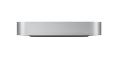 Mac Mini Apple M1 Chip with 8-Core CPU and 8-Core GPU 256GB Storage + 16gb de ram - MonacoMac