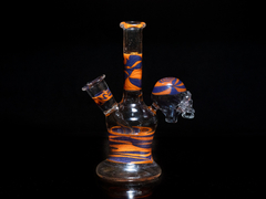 "Bong ""Sunset"" - Kpipes"