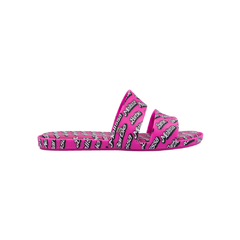 Melissa Color Pop + Barbie - comprar online