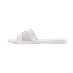 Melissa Sun Hollywood - comprar online