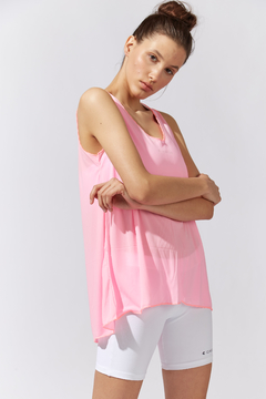 MUSCULOSA PLAYTIME