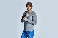 Sweater lana lapa - La Dolfina Polo Lifestyle