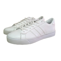 TENIS ADIDAS CLOUDFOAM SUPER DAILY