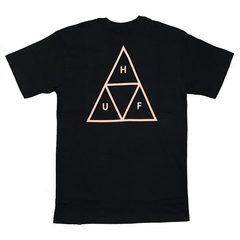 CAMISETA HUF BIG TRIPLE TRIANGLE - comprar online
