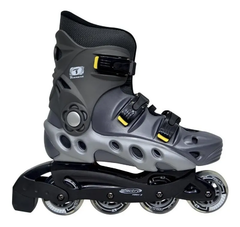 PATINS IN LINE (ROLLER) Traxart SPECTRO