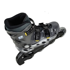 PATINS IN LINE (ROLLER) Traxart SPECTRO - loja online