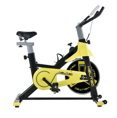Bicicleta Spinning Indoor Profesional 20kg