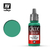 Vallejo Game Color 72025 Verde Malicioso / Foul Green