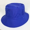 Bucket Hat 2.0 Azul Royal