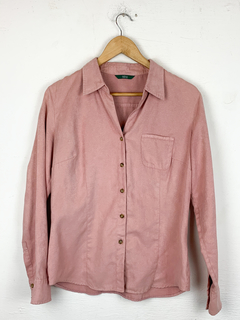 Camisa Marks & Spencer (M/G)