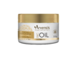 MÁSCARA TEC OIL - 250G