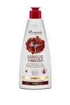 SHAMPOO SANGUE DE DRAGÃO - 300ML