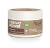 CRESPO POWER - Máscara Umectante Nutritiva
