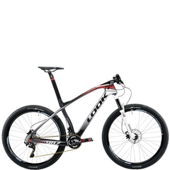 BICICLETA LOOK 987 XT AMC