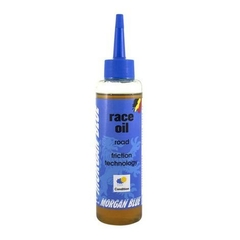 LUBRIFICANTE MORGAN BLUE RACE 125ML