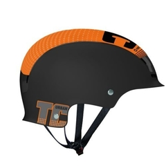 CAPACETE CASCO URBAN TC SET