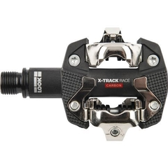 PEDAL LOOK X-TRACK RACE CARBON