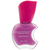 Esmalte Miss Rose 13ml - Cremoso N 14