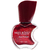Esmalte Miss Rose 13ml - Perolado N 48