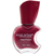 Esmalte Miss Rose 13ml - Cremoso N 66
