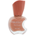 Esmalte Miss Rose 13ml - Cremoso N 80