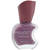 Esmalte Miss Rose 13ml - Cremoso N 81
