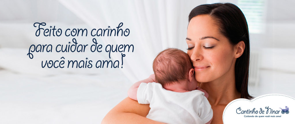 Banner da categoria Naninha Sublimada