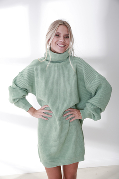 Sweater Afra C5284 en internet