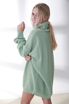 Sweater Afra C5284 - For You / Audaz
