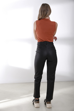 Pantalon Essentials 7192