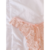 Duo Tule Slip (2 uni) - Lace & Others